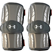 Under Armour Men's Strategy Lacrosse Arm Guards