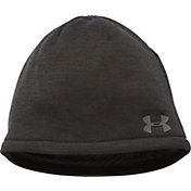 Under Armour Men's Sweater Fleece Golf Beanie