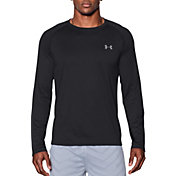 Under Armour Men's Tech Long Sleeve Shirt