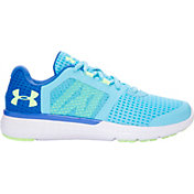 Under Armour Kids' Grade School Fuel RN Running Shoes