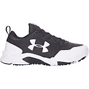 Under Armour Kids' Ultimate Turf Trainer Shoes