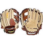 "VINCI 11.5"" JV20 CP Kip Leather Series Glove"