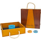 Viva Sol Washer Toss Game Set