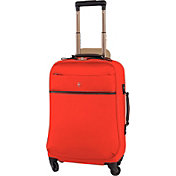 Victorinox Ambition 20'' Carry-On Luggage Bag