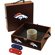 Wild Sports Denver Broncos Washer Toss