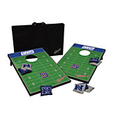 Wild Sports 2' x 3' New York Giants Tailgate Bean Bag Toss