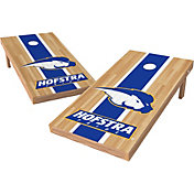 Wild Sports 2' x 4' Hofstra Pride XL Tailgate Bean Bag Toss Shields
