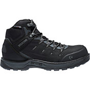 Wolverine Men's Edge LX EPX CarbonMax Work Boots