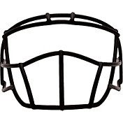 Xenith Pride Small Facemask