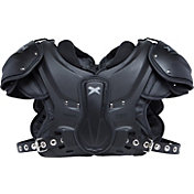 Xenith Adult XFlexion Velocity Shoulder Pads