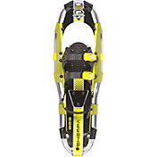 Yukon Charlie's Adult Sherpa Snowshoes