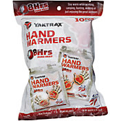 Yaktrax Hand Warmer – 10 Packs