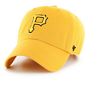 '47 Women's Pittsburgh Pirates Clean Up Adjustable Hat