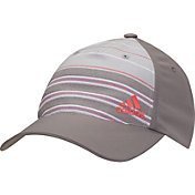 adidas Women's Rangewear Golf Hat