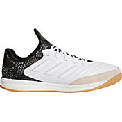 adidas Men's Copa Tango 18.1 TR Soccer Trainers