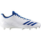 adidas Men's adizero 5-Star 6.0 Football Cleats