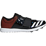 adidas Men's adizero Shotput Track and Field Shoes