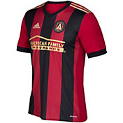 adidas Men's Atlanta United Primary Replica Jersey