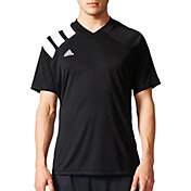 adidas Men's Tango Stadium Icon Soccer Training T-Shirt