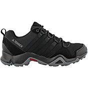 adidas Outdoor Men's Terrex AX2R Hiking Shoes