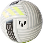 adidas Messi Dust Storm Soccer Ball