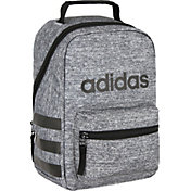 adidas Santiago Lunch Kit