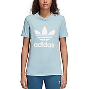 adidas Originals Women's Trefoil T-Shirt