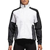 adidas Women's ID Windbreaker Jacket