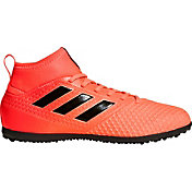 adidas Kids' Ace Tango 17.3 Turf Soccer Cleats