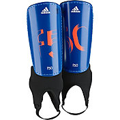 adidas F50 Youth Soccer Shin Guards