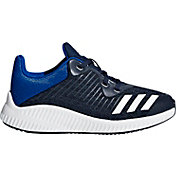 adidas Kids' Grade School Forta Run Running Shoes