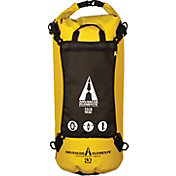 Advanced Elements StashPak Roll Top Dry Bag