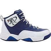 AND1 Men's Coney Island Basketball Shoes