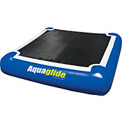 Aquaglide Tango 3-Person Inflatable