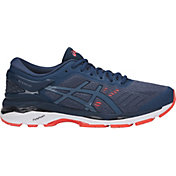 ASICS Men's GEL-Kayano 24 Running Shoes