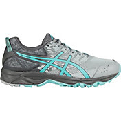ASICS Women's GEL-Sonoma 3 Trail Running Shoes
