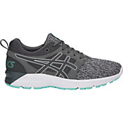 ASICS Women's GEL-Torrance Running Shoes
