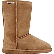 BEARPAW Women's Emma Mid Winter Boots