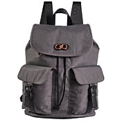 CALIA by Carrie Underwood Hiker Backpack