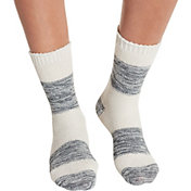 CALIA by Carrie Underwood Crew Socks