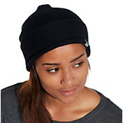 CALIA by Carrie Underwood Women's Roll Cuff Beanie