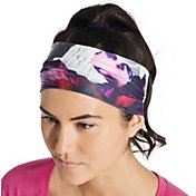 CALIA by Carrie Underwood Women's Wide Knit Novelty Headband