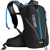 Camelbak Octane 16X 100oz. Hydration Pack