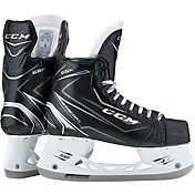 CCM Junior Ribcor 66K Ice Hockey Skates