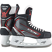 CCM Junior Jet Speed FT350 Ice Hockey Skates
