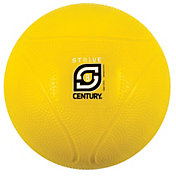 Century Strive 8 lb. Medicine Ball
