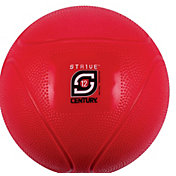 Century Strive 12 lb. Medicine Ball