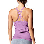 NUX Women's Mineral Wash Spellbound Cami Tank Top