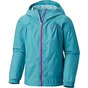 Columbia Toddler Switchback Rain Jacket