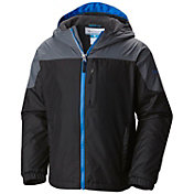 Columbia Toddler Ethan Pond Jacket